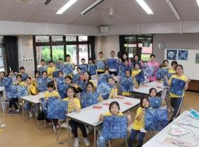 日本沖繩文化交流之旅
